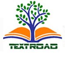 textroad
