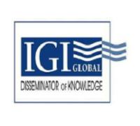 IGI-Global